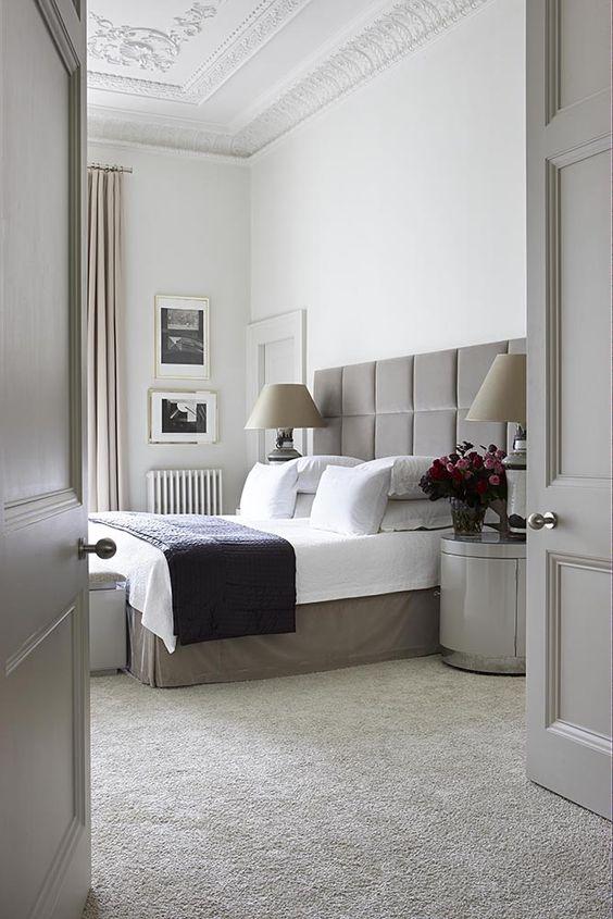 Tipos de piso internos - Blog Cris Felix