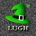 Lugh Festas