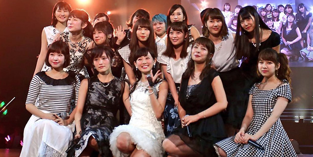 http://akb48-daily.blogspot.com/2016/07/nmb48-1st-gen-made-surprise-appearance.html