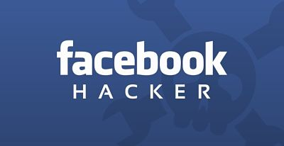 Download Facebook Hacker Pro V.4.4 Free 2017