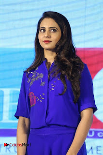 Actress Rakul Preet Singh Pictures as BIG C New Brand Ambassador 0002.jpg