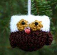 http://www.crochetfox.com/wp-content/uploads/Owly-the-owl-with-green-eyes1.pdf