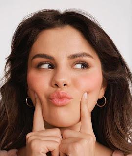 Selena Gomez highest followers on instagram