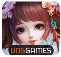 Tải game Mộng Hoàng Cung - như phim Diên Hy Công Lược