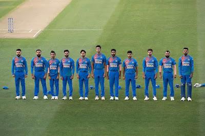 India vs New Zealand : 2nd T20 Match Summary