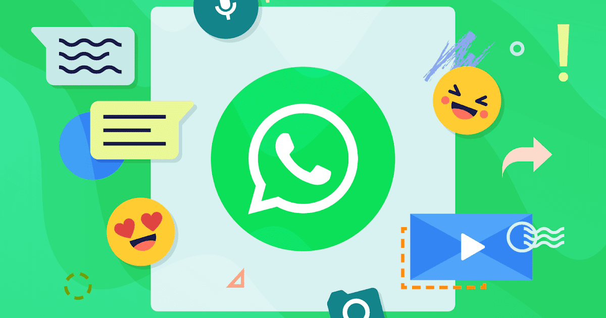 Whatsapp Status Will Soon be connected to Facebook ...