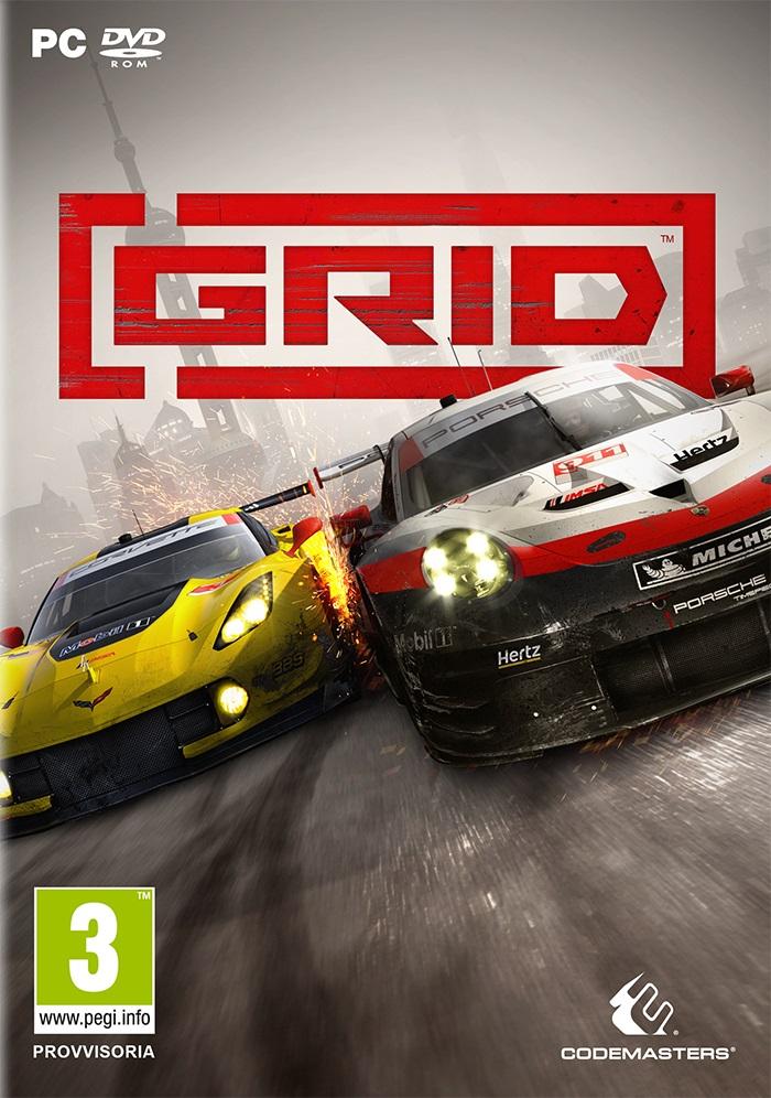 Descargar GRID PC Cover caratula-www.juegosparawindows.com