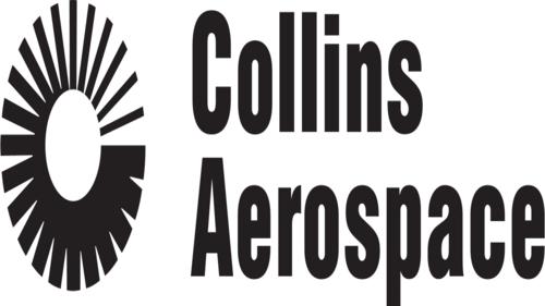 Collins Aerospace Off Campus Drive 2021 | Software Engineer | BE/B.Tech – CSE,IT,ECE