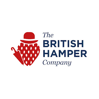 Gifting with The British Hamper Company