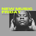 New Playlist | Music Update featuring Kendrick P,  Rex Evans, Reo Cragun and more!