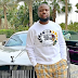 Hushpuppi laundered funds for North Korean hackers -US