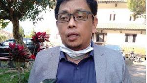 Bawaslu Jawa Barat : Pilkada Jangan Sisipi Isu Sosial ke Publik