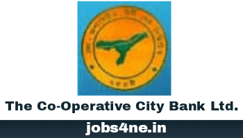 the-co-operative-city-bank-ltd-recruitment-2017