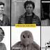 [News]Ocupação Faroffa reúne produtores, provocadores e dramaturgistas para pensar futuro