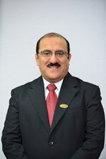 Shri Suresh Khatanhar appointed as Deputy Managing Director of IDBI Bank