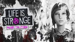 Life Is Strange Before The Storm Apk V1.0.1 Data Unlocked Free For Android