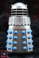History of the Daleks #05 05
