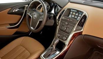 ''(2018) Buick Grand National'' Voiture Neuve Pas Cher : prix, intérieur, Revue, Concept, Date De Sortie