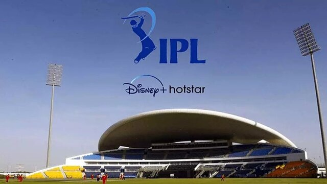 How to watch IPL matches live on Hotstar from Android IOS Computer