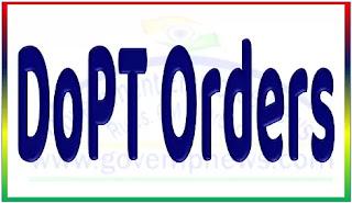 dopt-orders