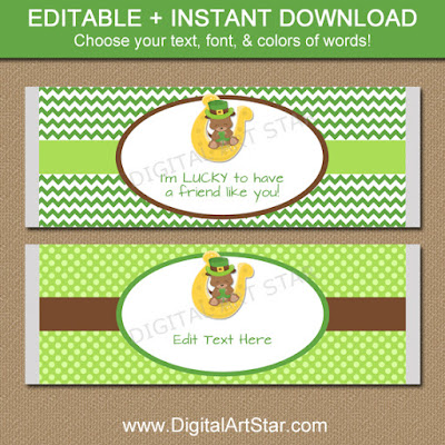 https://www.etsy.com/listing/270973600/printable-st-patricks-day-candy-wrappers