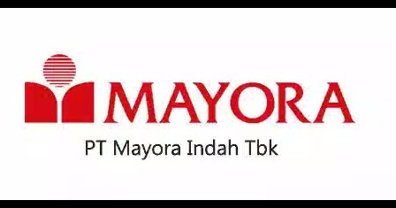 Lowongan Kerja Pt Mayora Indah Tbk Jobs Operator