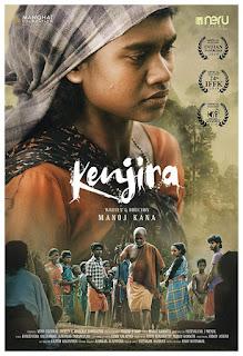 kenjira malayalam movie 2020 watch online, kenjira malayalam movie download, kenjira full movie, kenjira malayalam movie trailer, kenjira malayalam movie 2020, filmy2day