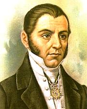 De SUN RISE - Libro de Historia de Mexico, Dominio público, https://commons.wikimedia.org/w/index.php?curid=9081299