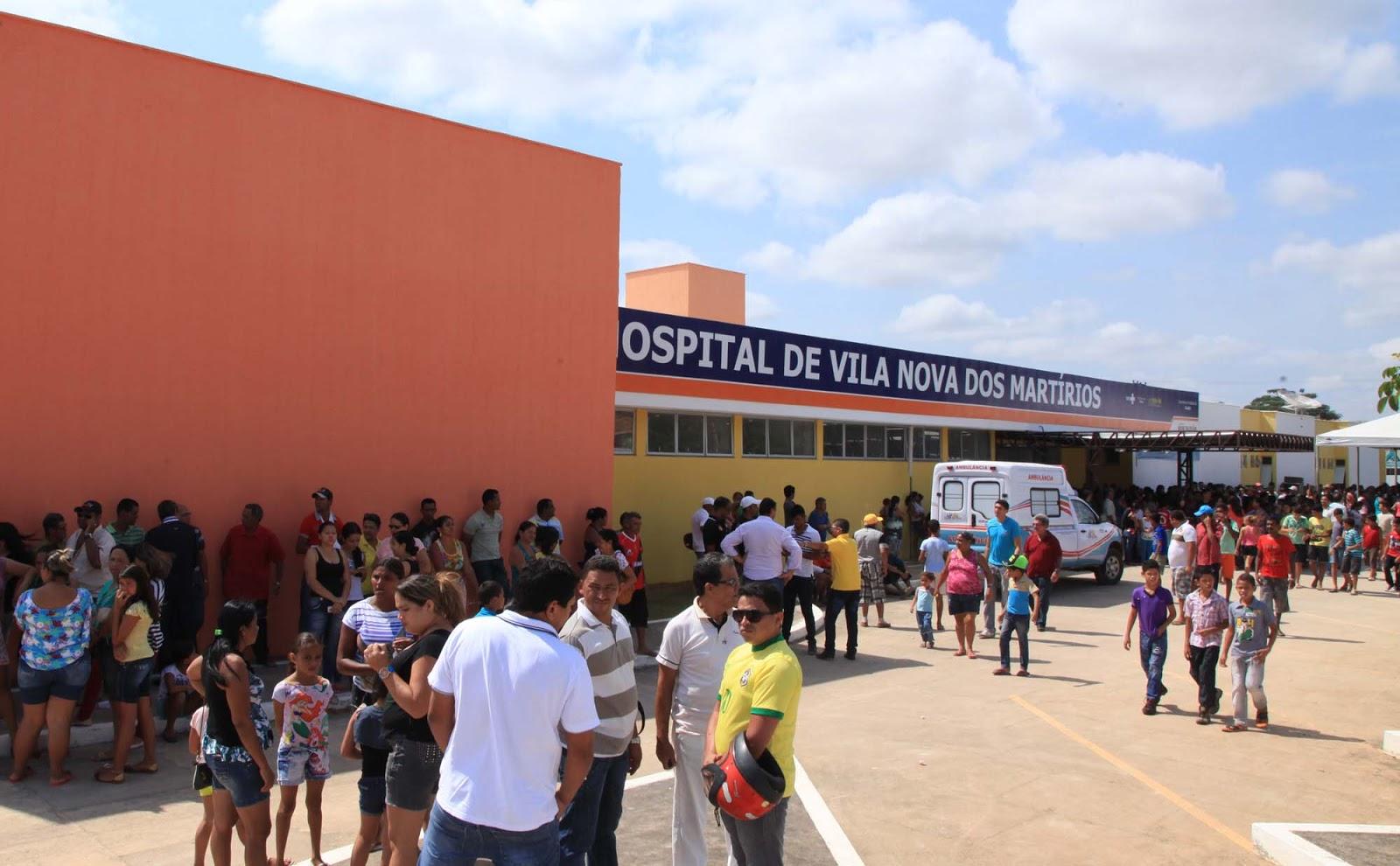 Vila Nova dos Martírios Maranhão fonte: 1.bp.blogspot.com