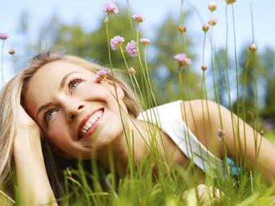 ser_feliz_con_uno_mismo