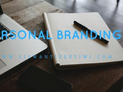 Perlukah Personal Branding Untuk Seorang Ibu Rumah Tangga?