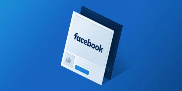 تحميل كورس إحترافي لتعلم إعلانات فيس بوك