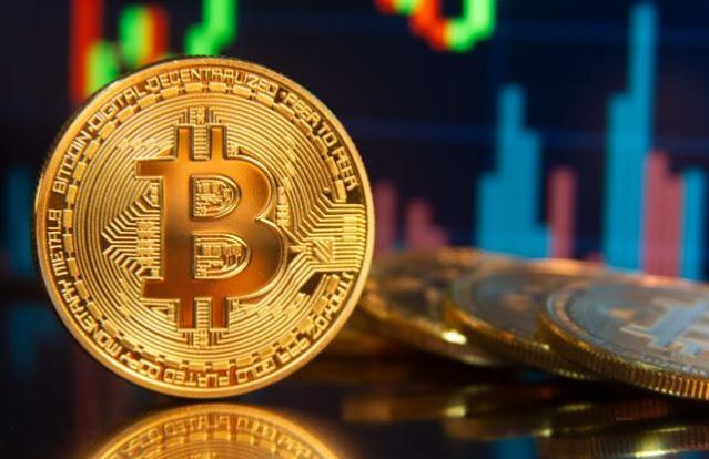 Cara Mendapatkan Bitcoin Dengan Gratis Tanpa Beli