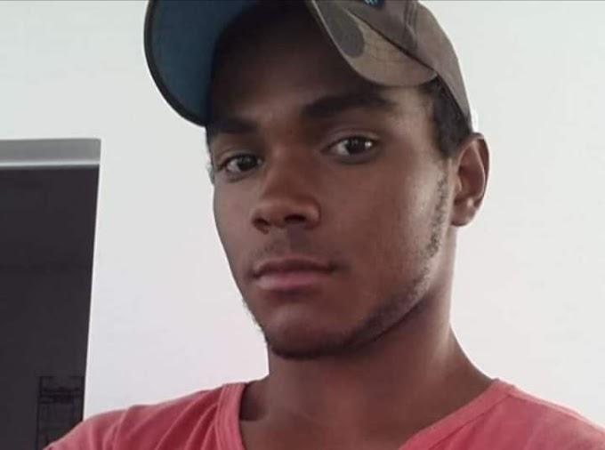 Jovem vítima de acidente no município de Jacobina não resiste e morre em Salvador