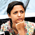 Shehla Rashid Shora Wiki | Age | Instagram | boyfriend | images | education | facebook