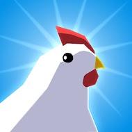 Download Egg, Inc. (MOD, Unlimited Money)