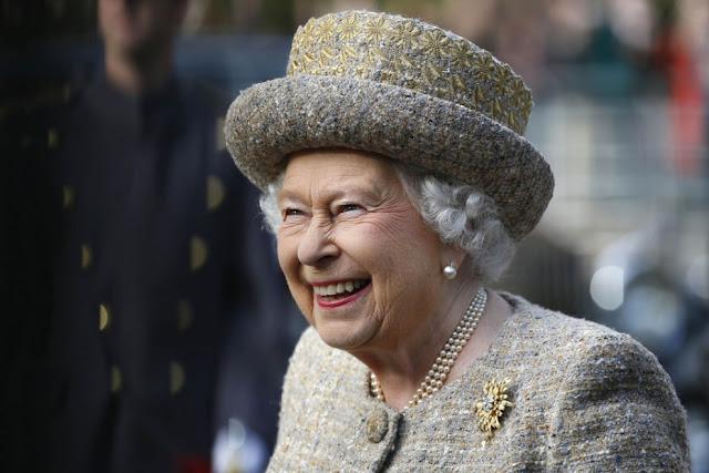 Buongiornolink - Dalla regina Elisabetta a Soros Ecco la lista dei paradisi fiscali