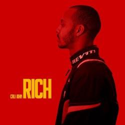 Cali John - Rich (Rap) Baixar mp3
