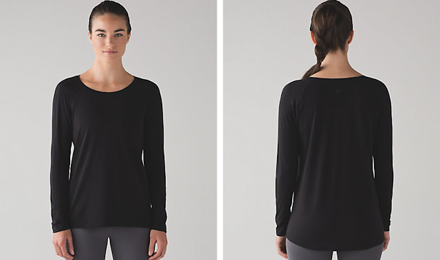 https://api.shopstyle.com/action/apiVisitRetailer?url=https%3A%2F%2Fshop.lululemon.com%2Fp%2Ftops-long-sleeve%2FEmerald-Long-Sleeve%2F_%2Fprod8440412%3Frcnt%3D9%26N%3D1z13ziiZ7vf%26cnt%3D88%26color%3DLW3ANGS_0002&site=www.shopstyle.ca&pid=uid6784-25288972-7