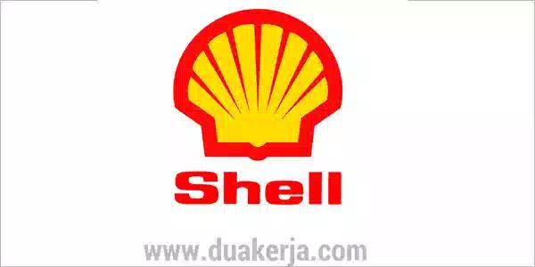 Lowongan Kerja PT Shell Indonesia Tahun 2019
