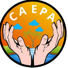 Online Research Volunteering Opportunity at UN-CAEPA on Gender Equality: Apply Now!