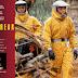 #Panorama @MGallegosGroupNews Tres películas de pandemias para disfrutar mientras estás en cuarentena .