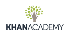 LEARN ANYTHING WITH KHAN ACADEMY YOU TUBE CHANNEL