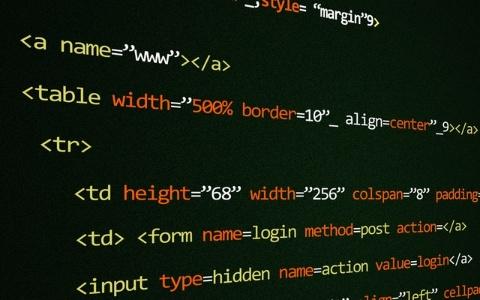 Cara mudah menyisipkan sumber kode HTML ke dalam artikel blog