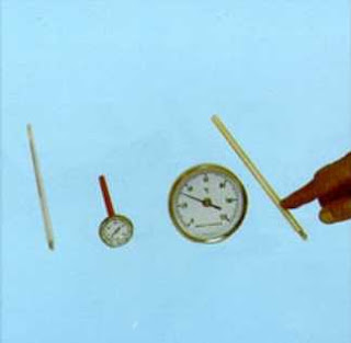 Thermometer, dial thermometer, pocket dial thermometer, astm thermometer. call 087770760007