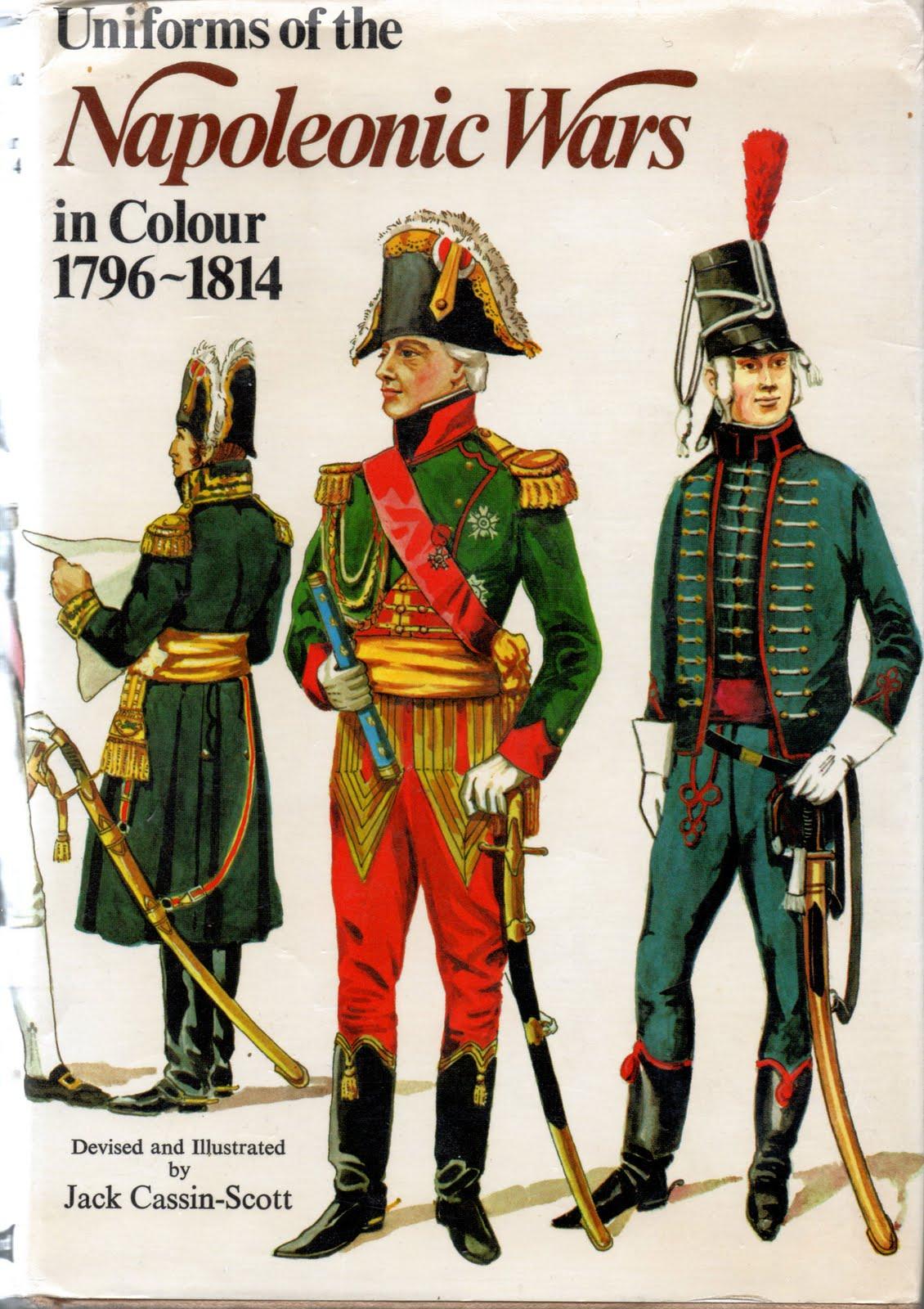Vintage Wargaming Blandford Forum