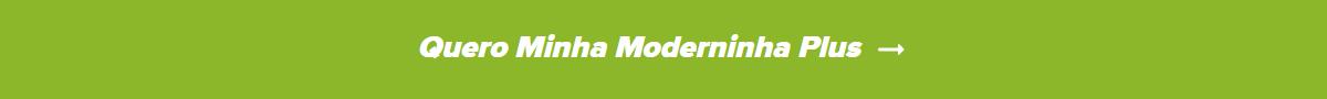 Moderninha-Plus