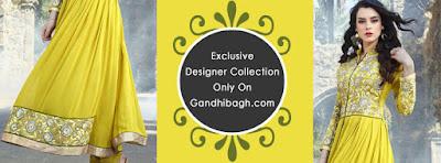 online clothings