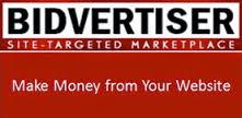 http://holikulanwar.blogspot.com/2016/06/cara-mendapatkan-uang-dari-bidvertiser.html