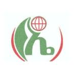 Edomias International PLC Ethiopia